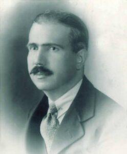 أحمد حمدي الخيّاط