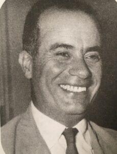 عبد الكريم اليافي