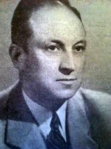 سهيل فارس الخوري