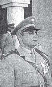 محمد سهيل العشي