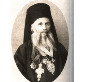 البطريرك ملاتيوس الدوماني