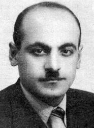 الأستاذ الدكتور أحمد السمان