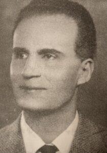 جمال الفرا
