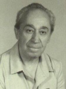 الاستاذ الدكتور شاكر مصطفى
