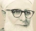الشيخ حسن حبنكة