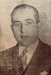 ادمون حمصي