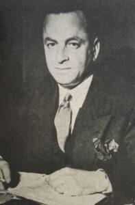 الدكتور عدنان الأتاسي